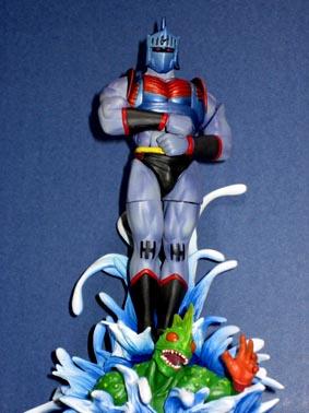 ロビンマスクの画像 p1_7